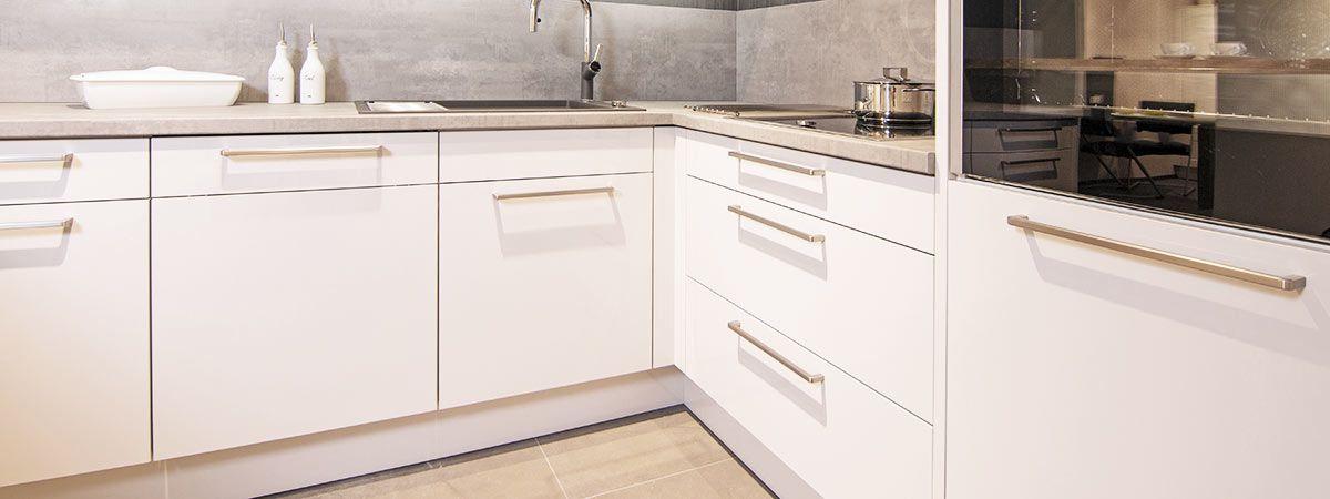 Küchenfronten Küche Herd Wagner Küche Kaufen Küchenstudio Heilbronn