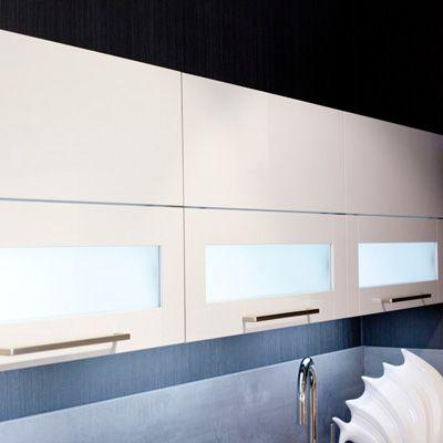 Küchenausstattung - Küche + Herd Wagner Küche kaufen Küchenstudio ...