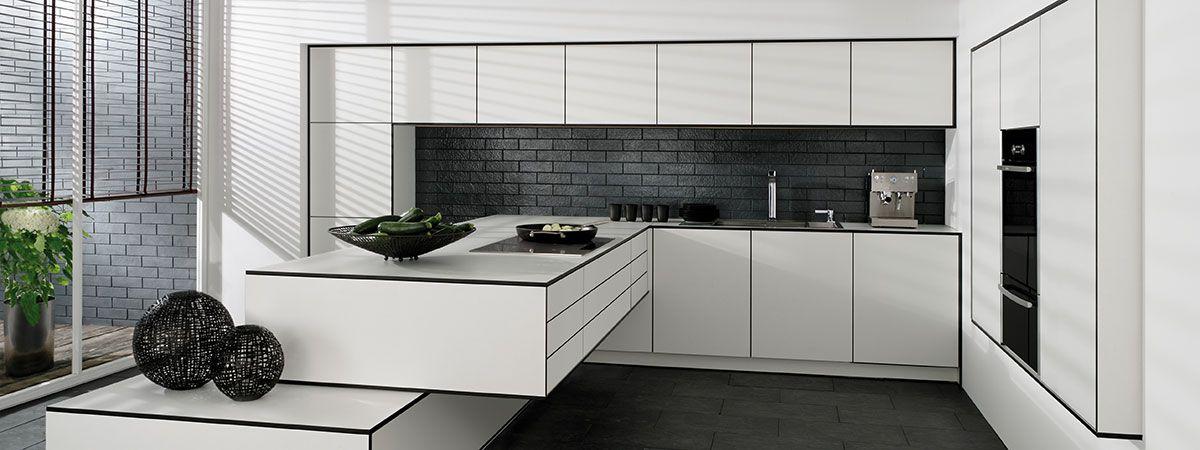 u kche kaufen gallery of haus designideen kche planen line kostenlos kuche selber planen und. Black Bedroom Furniture Sets. Home Design Ideas
