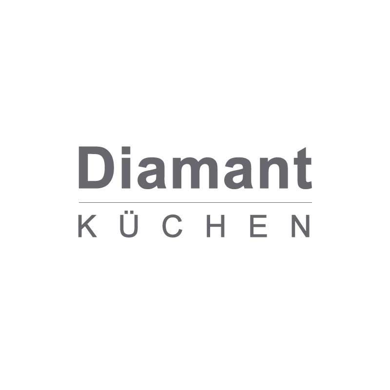Diamant Küchen