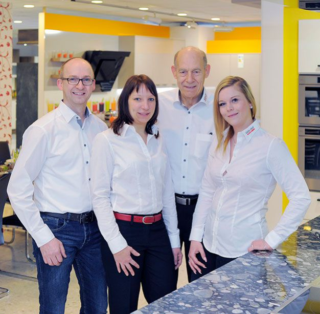 Kuche Herd Wagner Kuche Kaufen Kuchenstudio Heilbronn